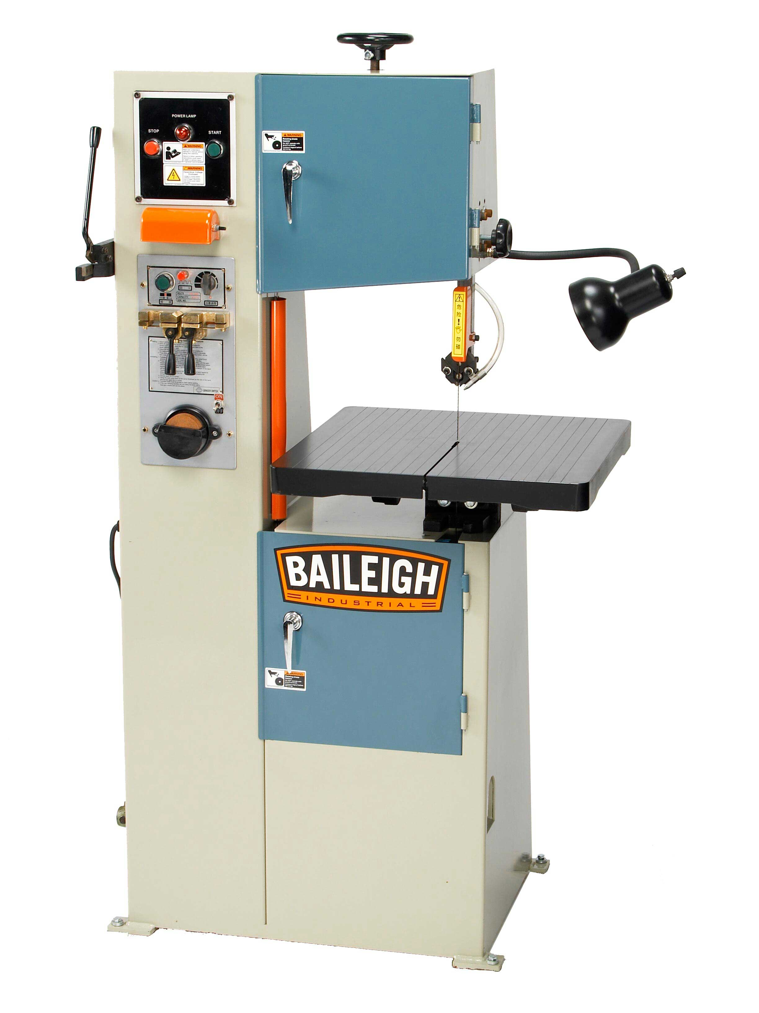 ton top h dsc floor pressure frame hydraulic bandsaw bench gauge press with products