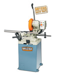 baileigh cs-315EU miter head ferrous cold saw