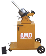 Welding Positioner WP-1800 Infinitely (0-90 degree positioned via hand wheel)