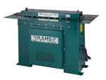 rams 2014 Auxiliary Machine 1 machine 12 profiles